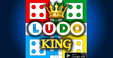 Here's How to Play Ludo King With Friends Online