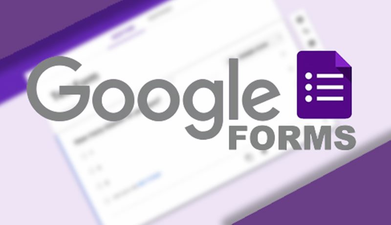 Google Forms: How to Create, Share, and Check Responses
