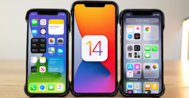 How to Use Translate App for Fast Offline Translations in iOS 14