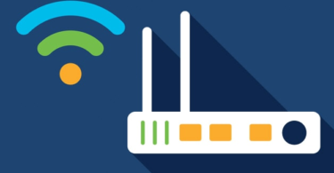 Fix Wi-Fi Issues: How to Fix Slow Wi-Fi, Connection Problems, Internet Speed