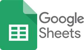 Learn How to Highlight and Remove Duplicates in Google Sheets